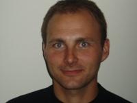 Ricky Elbæk