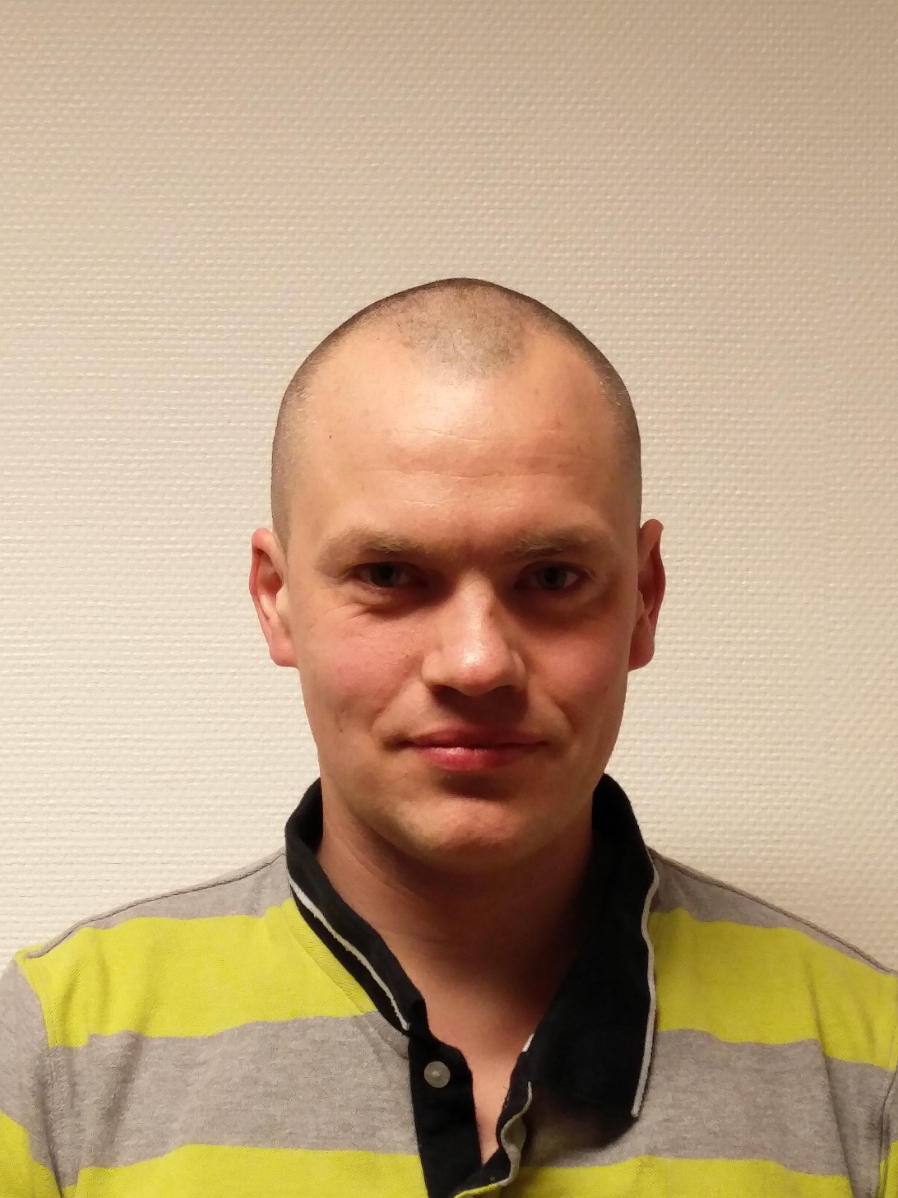 Kenneth Nielsen